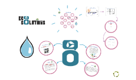 Copy of EcoSolutions
