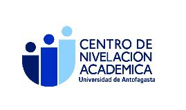 Copy of Difusión CENA - UA  Ingeniería
