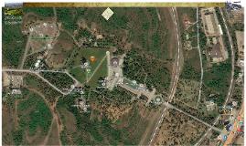 Мамаев курган – самый большой комплекс в мире, посвященный В