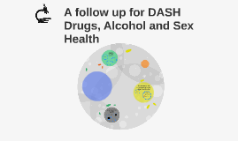 A closer look at the impact of alcohol and drugs
