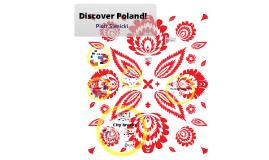 Copy of Prezentacja Polska i Warszawa