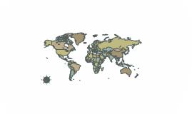 Copy of world