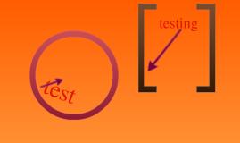 test PV
