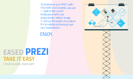 BILLBOARD PREZI by