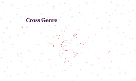 Cross Genre