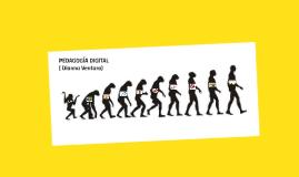 Copy of 1-TEORÍA DE LA COMUNICACIÓN DIGITAL