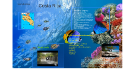 Coasta Rica