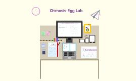 Osmosis Egg Lab by Jeyashree Haridoss on Prezi