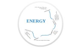Tái tạo năng lượng từ hệ thống nước thải