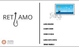 L'AMO