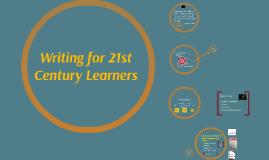 Sample praxis ii essay questions