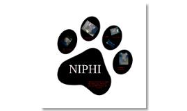 NIPHI