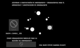 Actividad 4 Construcción de Conocimiento - HDGC