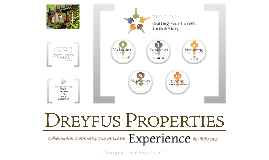 Dreyfus Properties