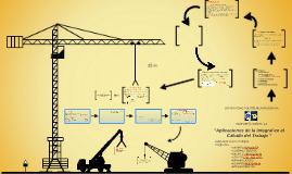 Copy of Aplicaciones de la Integral en el Cálculo del Trabajo Mecánico