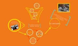 Copy of El modelo de comercio de Heckscher-Ohlin (HO)