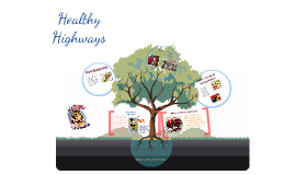 Healthy Highways