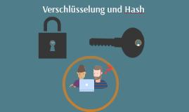 Copy of Verschlüsselung und Hash
