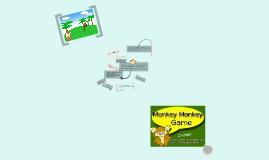 Copy of Monkey Monkey GAME