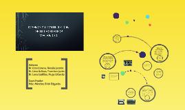Copy of Diseño Y Construccion de un Agitador Mecánico