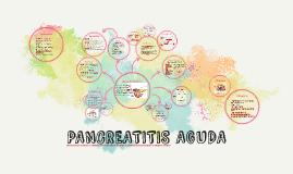 Copy of PANCREATITIS AGUDA