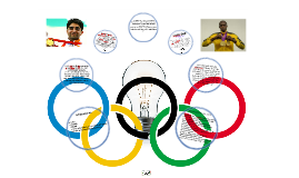 Copy of The Best Olympic theme