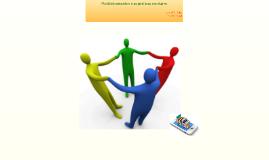 Copy of Multiletramentos e as práticas escolares