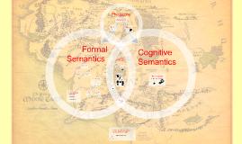 Formal Semantics and the Interpretation of Fiction