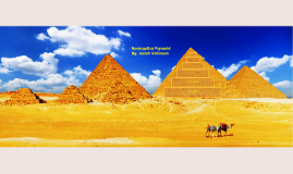 Apologetics Pyramid