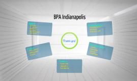 Copy of BPA Indianapolis Website Presentation