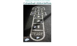 Asociación Columbus