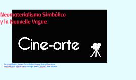 Copy of  Cine Arte