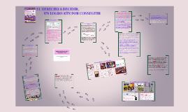 Copia de Evolución políticas públicas E. y A. A y S