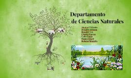 Departamento