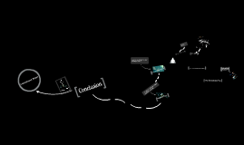 Copy of Hogwarts