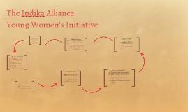 Indika Alliance