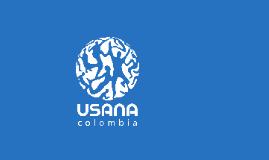 Copy of Presentación Salud y Libertad