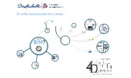 Presentación Universidad La Salle Cancún by 4D ARKITEK BIM