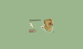 Copy of Contaminación del suelo