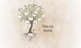 Dao Lu Tree