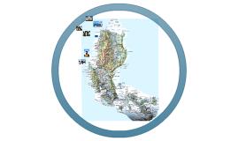 North Luzon Trip