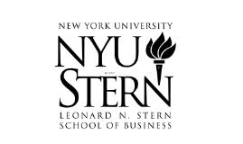 Copy of NYU