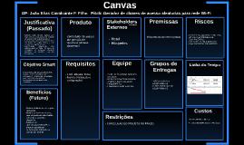 GP: João Elias Cavalcante F. Filho   Pitch: