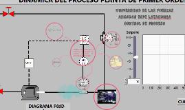 Copy of UNIVERSIDAD DE LAS FUERZAS ARMADAS ESPE LATACU