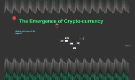Copy of Crypto-Law