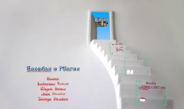 Copy of Circulação vertical 1: escadas