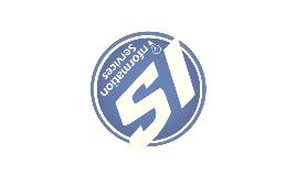 Information Service - BR- 01.26.2017