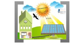"""Proyecto de  Electrificación de la zona del caserío """"La Palmira"""