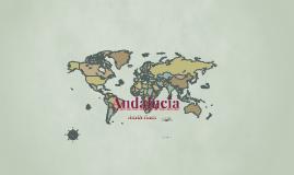 Andulucia