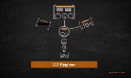 2.1 Hygiene und Sicherheit